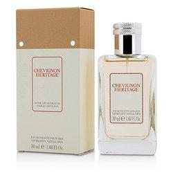 Chevignon Heritage Eau De Toilette Spray  50ml/1.66oz