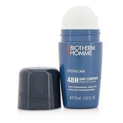Biotherm Homme Day Control Protection 48H Non-Stop Antiperspirant  75ml/2.53oz