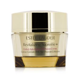 Estee Lauder Revitalizing Supreme + Global Anti-Aging Cell Power Creme  50ml/1.7oz
