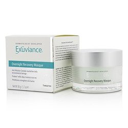 Exuviance Overnight Recovery Masque  50g/1.7oz