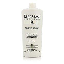 Kerastase Densifique Fondant Densite Lifting, Bodifying Care (Hair Visibly Lacking Density)  1000ml/34oz