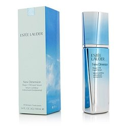 Estee Lauder New Dimension Shape + Fill Expert Serum  100ml/3.3oz