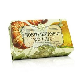 Nesti Dante Horto Botanico Pumpkin Soap  250g/8.8oz