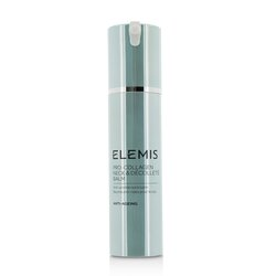 Elemis Pro-Collagen Neck & Decollete Balm  50ml/1.6oz