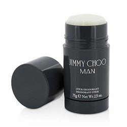 Jimmy Choo Man Deodorant Stick  75g/2.5oz