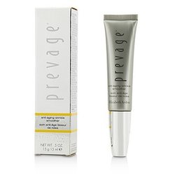 Prevage Anti-Aging Wrinkle Smoother  15ml/0.5oz