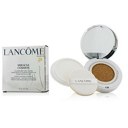 Lancome Miracle Cushion Liquid Cushion Compact - # 420 Bisque N (US Version)  14g/0.5oz