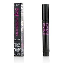Lancome Monsieur Big Bold Eyeliner Marker - #01 Big Is The New Black  2.4ml/0.08oz)
