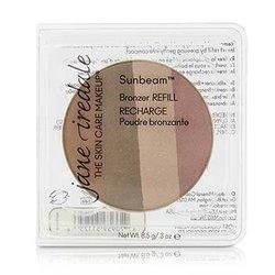 Jane Iredale Sunbeam Bronzer Refill  8.5g/0.3oz