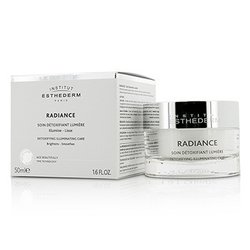 Esthederm Radiance Detoxifying Illuminating Care  50ml/1.6oz
