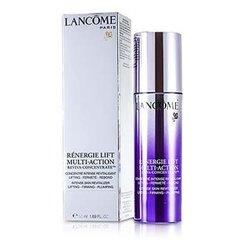 ลังโคม บำรุงผิวกาย Renergie Lift Multi-Action Reviva-Concentrate - Intense Skin Revitalizer   50ml/1.69oz