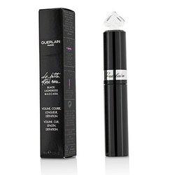 Guerlain La Petite Robe Noire Black Lashdress Mascara - # 01 Black  10ml/0.33oz