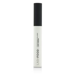 LashFood LashFood Conditioning Collagen Lash Primer  8ml/0.27oz