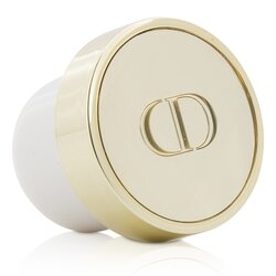 Christian Dior Prestige Le Concentré Yeux Exceptional Regenerating Eye Care Refill  15ml/0.5oz