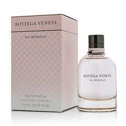 Bottega Veneta Eau Sensuelle Eau De Parfum Spray  75ml/2.5oz