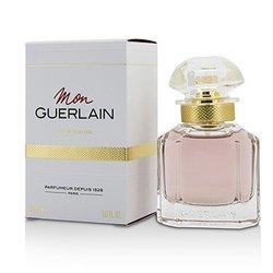 Guerlain Mon Guerlain Eau De Parfum Spray  30ml/1oz