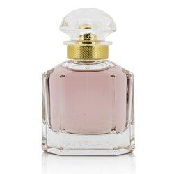 Guerlain Mon Guerlain Eau De Parfum Spray  50ml/1.6oz