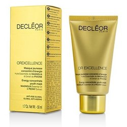 Decleor ماسك مركز Orexcellence  50ml/1.7oz