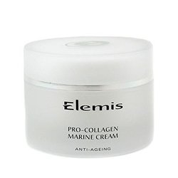 Elemis kolagénový krém s morskými extraktmi  50ml/1.7oz