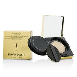 Yves Saint Laurent Touche Eclat Le Cushion Liquid Foundation Compact - #B20 Ivory  15g/0.53oz