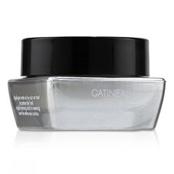 Gatineau Age Benefit Integral Regenerating Eye Cream  15ml/0.5oz