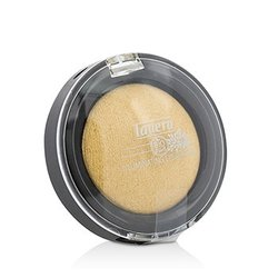 Lavera Illuminating Eyeshadow - # 05 Vibrant Gold  1.5g/0.05oz