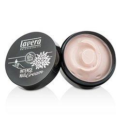 Lavera Intense Nail Cream  15ml/0.5oz