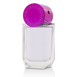 Stella McCartney Pop Eau De Parfum Spray  50ml/1.6oz