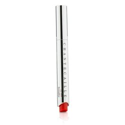 Chantecaille Lip Sleek - # Grenadine  1.5g/0.05oz