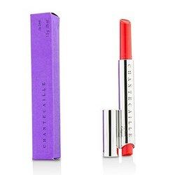 Chantecaille Lip Sleek - # Calypso  1.5g/0.05oz