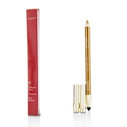 Clarins Waterproof Eye Pencil - # 06 Gold  1.2g/0.04oz