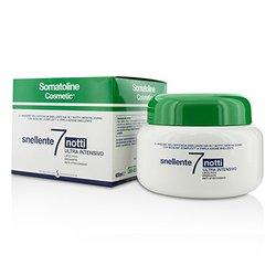 Somatoline Slimming 7 Nights Tratamiento Adelgazante Ultra Intensivo  400ml/13.3oz