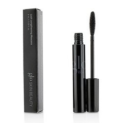 Glo Skin Beauty Lash Lengthening Mascara - # Black  8ml/0.28oz