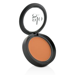 Glo Skin Beauty Cream Blush - # Fig  3.4g/0.12oz