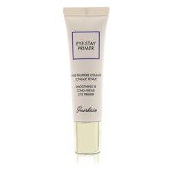 Guerlain Eye Stay Primer  12ml/0.4oz