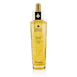Guerlain Abeille Royale Youth Watery Oil  50ml/1.6oz