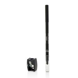 Christian Dior Diorshow Khol Pencil Waterproof With Sharpener - # 099 Black Khol  1.4g/0.04oz