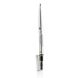 Christian Dior Diorshow Brow Styler Ultra Fine Precision Brow Pencil - # 003 Auburn  0.09g/0.003oz