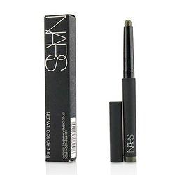 NARS Velvet Shadow Stick - Luomiväripuikko - #Aigle Noir  1.6g/0.05oz