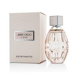 Jimmy Choo L'Eau Eau De Toilette Spray  60ml/2oz