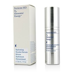 Perricone MD H2 Elemental Energy Suero Refuerzo Hidratante  30ml/1oz