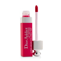 Christian Dior Dior Addict Lip Tattoo - # 761 Natural Cherry  6ml/0.2oz
