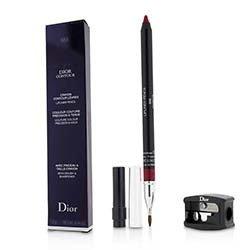 Christian Dior Dior Contour Lipliner - # 688 Diorette  1.2g/0.04oz
