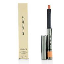 Burberry Lip Colour Contour - # No. 02 Light  1.3g/0.04oz