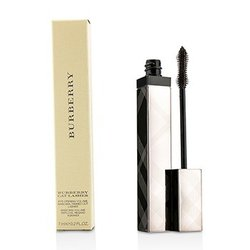 Burberry Burberry Cat Lashes Mascara - # No. 02 Chestnut Brown  7ml/0.2oz