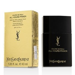 Yves Saint Laurent All Hours Primer SPF 18  40ml/1.35oz