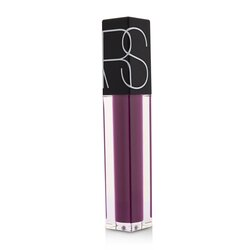 NARS Velvet Lip Glide - La Main Bleue  5.7ml/0.2oz