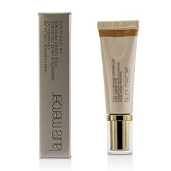 Laura Mercier High Coverage Concealer For Under Eye - # 6  8ml/0.27oz