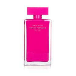 Narciso Rodriguez Fleur Musc Eau De Parfum Spray  100ml/3.3oz