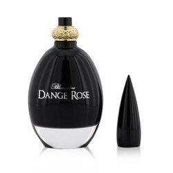 Blumarine Dange-Rose Eau De Parfum Spray  100ml/3.4oz